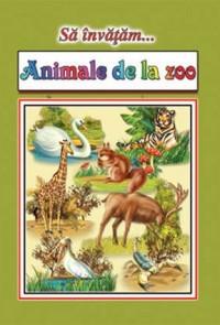 000000-animale.jpg