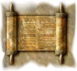 cel_mai_vechi_papirus_din_europa_romanialapas.ro_.1.png