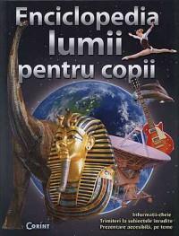enciclopedia-lumii-pentru-copii_1_produs.jpg