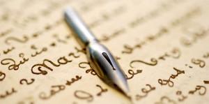 writers-1.jpg