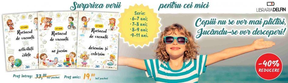 Editura DZC