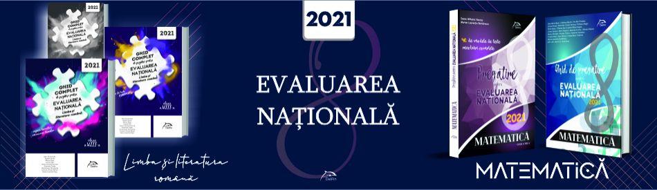 https://www.librariadelfin.ro/carte/pachet-carti-evaluarea-nationala-2021-limba-si-literatura-romana-ghid-complet-repere-teoretice-40-de-teste-brosura-rezolvari-complete--i87620