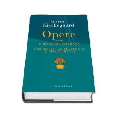 either or kierkegaard pdf download