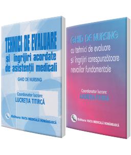 Ghid De Nursing Ebook Download