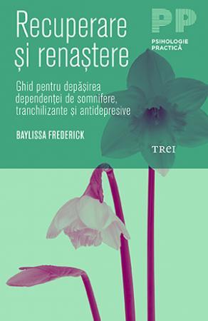 download Plastids (Annual Plant Reviews,