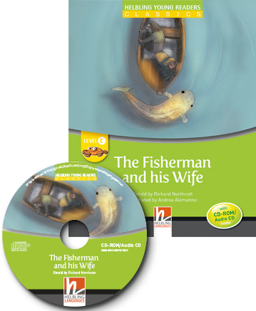 the surrendered wife pdf download