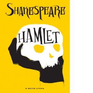 hamlet by william shakespeare pdf in hindi