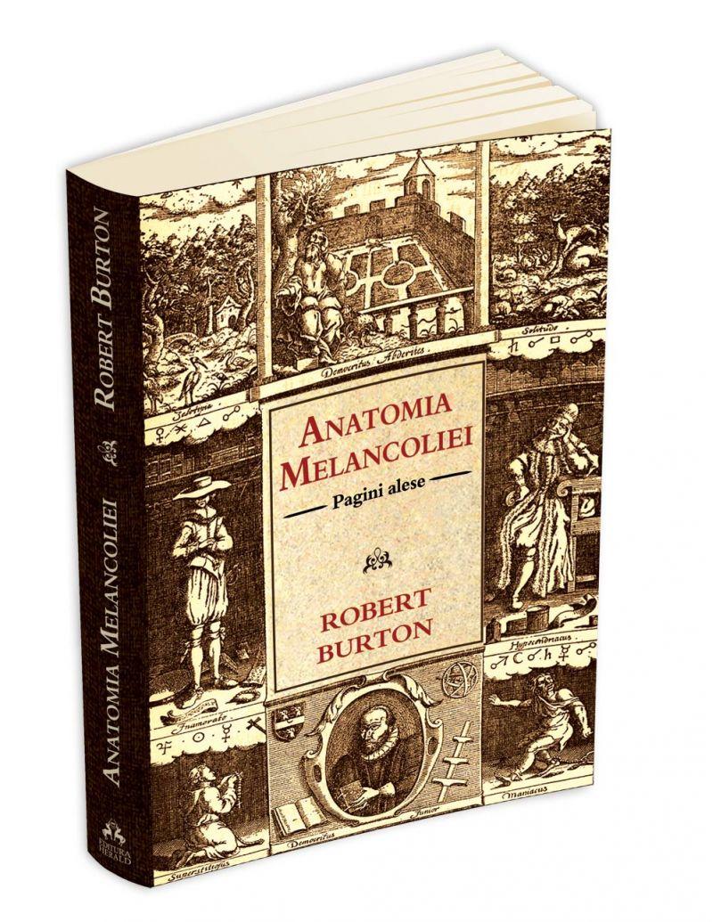 Download free anatomia de la melancolia robert burton pdf free