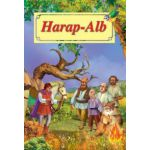 Harap Alb (format A4)