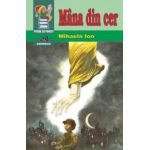 Mana din cer - Povestiri religioase pentru copii