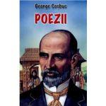 Poezii - G. Cosbuc