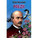 Poezii - V. Alecsandri