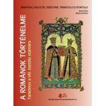 Manual istorie clasa a VIII-a in limba maghiara - Sorin Oane