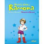 Ramona- Beverly Cleary