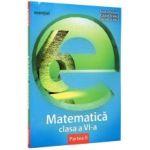Clubul matematicienilor. Clasa a 6-a - Esential culegere (Partea II)