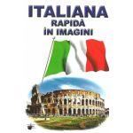 Italiana rapida in imagini