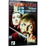 Macbeth-William Shakespeare