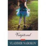 Vrajitorul - Vladimir Nabokov