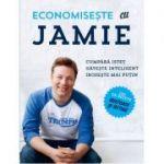 Economiseste cu Jamie - Jamie Oliver