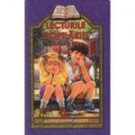 Lecturile copilariei pentru clasa a IV-a - Lucica Buzenchi