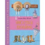 Micutele doamne (Louisa May Alcott)