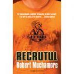 RECRUTUL (Robert Muchamore)
