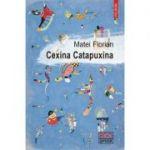 Cexina Catapuxina - Matei Florian