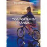 COMPORTAMENT SI SANATATE (Ioan Bradu Iamandescu)