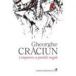 Compunere cu paralele inegale (Gheorghe Craciun)