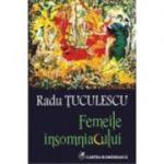 Femeile insomniacului (Radu Tuculescu)