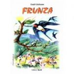 FRUNZA - Poveste (Emil Garleanu)