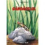 GANDACELUL - Poveste (Emil Garleanu)