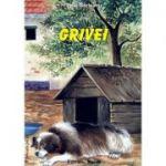 GRIVEI - Poveste (Emil Garleanu)