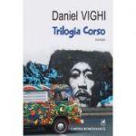 Trilogia Corso - Roman (Daniel Vighi)