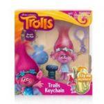 Trolls Poppy - Breloc 10 cm (6201)
