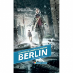 Batalia din Gropius. Seria Berlin, volumul 3 - Fabio Geda