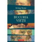 Bucuria vietii (Irving Stone)