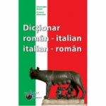 Dictionar roman-italian, italian-roman (Gheorghe Bejan, Franco Albertini)