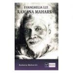 Evanghelia lui Ramana Maharshi (Ramana Maharshi)