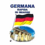 Germana rapida in imagini - Editia a II-a (Emilia Neculai)