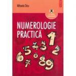 Numerologie practica (Mihaela Dicu)