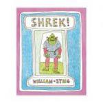 Shrek! (William Steig)
