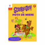 Scooby-Doo! Si hotii de miere (2)