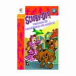 Scooby-Doo! Teroare in magazinul de jucarii (4)