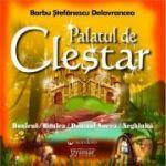 Palatul de clestar - Barbu Stefanescu Delavrancea