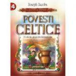 Povesti celtice
