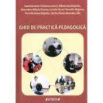 Ghid de practica pedagogica - Sarah Ecaterina Frasineanu
