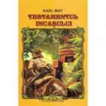 Testamentul incasului (Karl May)
