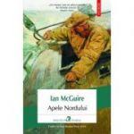 Apele Nordului - Ian McGuire