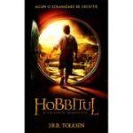 Hobbitul - J. R. R. Tolkien